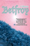Betfroy - EXPO 15