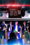 DJ ESPECTACULARES -